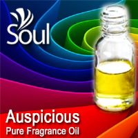 Fragrance Auspicious - 50ml