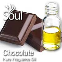 Fragrance Chocolate - 10ml