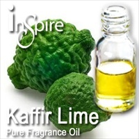 Fragrance Kaffir Lime - 50ml