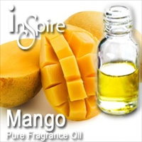 Fragrance Mango - 10ml