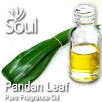 Fragrance Pandan Leaf - 50ml