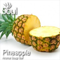 Aroma Soap Bar Pineapple - 500g