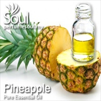 Pure Essential Oil Pineapple - 50ml