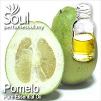 Pure Essential Oil Pomelo - 50ml