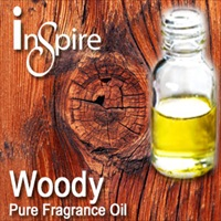 Fragrance Wood - 50ml